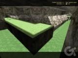 deathrun_grass